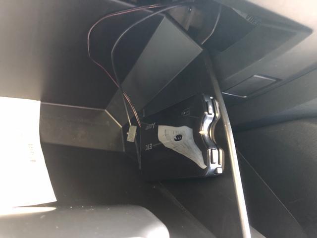 XD CD/DVD/マツダコネクトナビ/ETC/バックカメラ/Bluetooth接続対応/スマートキー/衝突被害軽減/(21枚目)