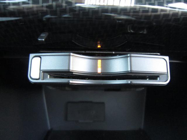 三菱 ランサー GSRエボリューションX  ハイパフォーマンスパッケージ