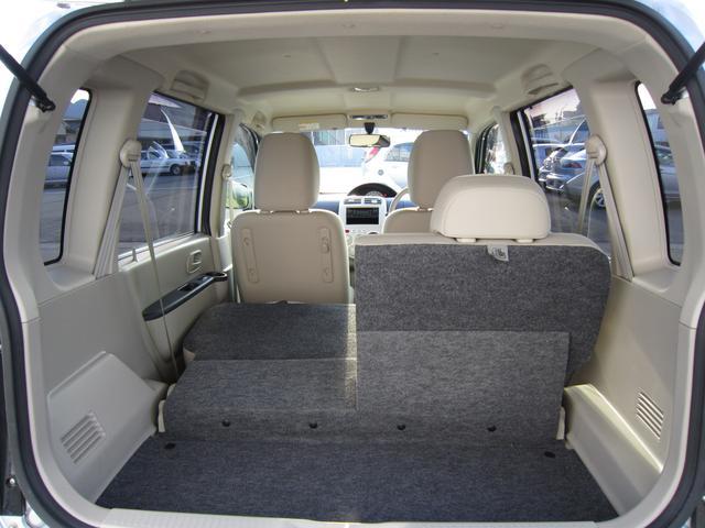 三菱 eKワゴン M  キーレス 5MT車