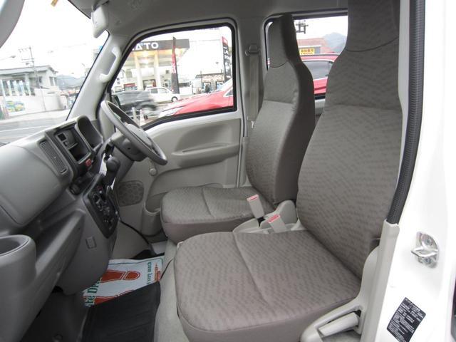 M 4WD 4AT パワーステアリング(12枚目)