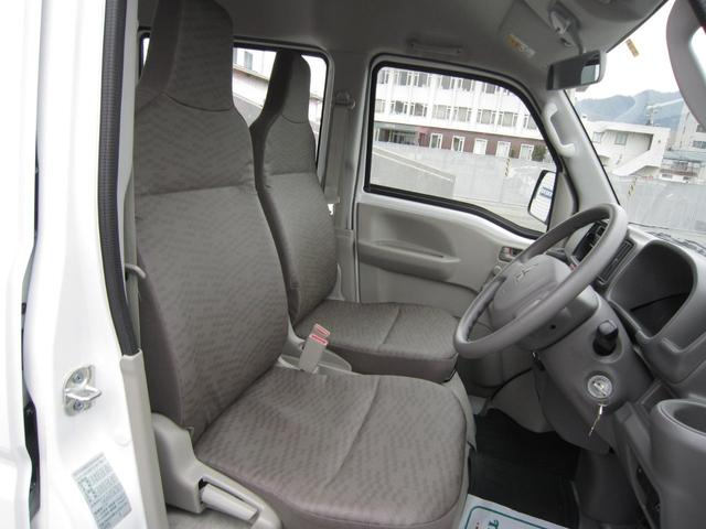 M 4WD 4AT パワーステアリング(13枚目)