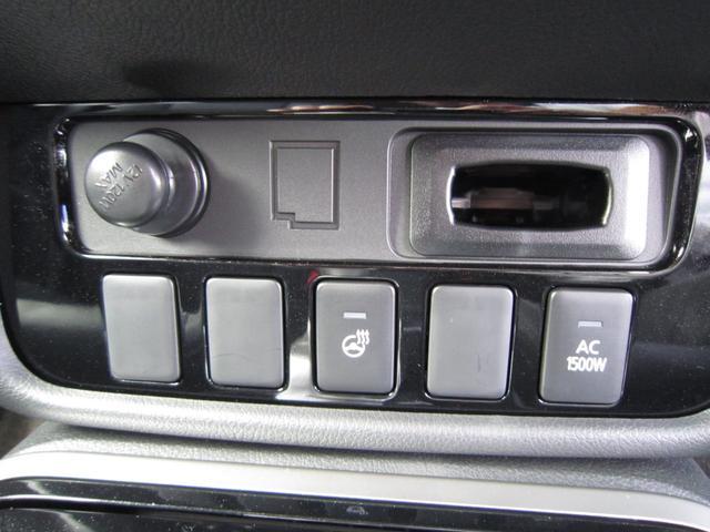 「三菱」「アウトランダーPHEV」「SUV・クロカン」「広島県」の中古車21
