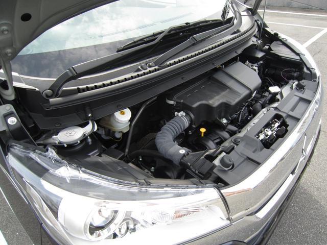 Gセーフティパッケージ e-Assist 衝突被害軽減ブレーキシステム 踏み間違い衝突防止アシスト マルチアラウンドモニター HID オートマチックハイビーム スマートキー(27枚目)