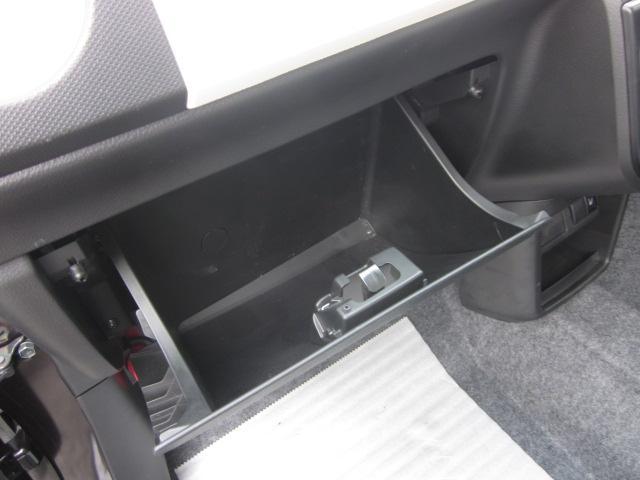 L キーレス 運転席シートヒーター 禁煙車(7枚目)