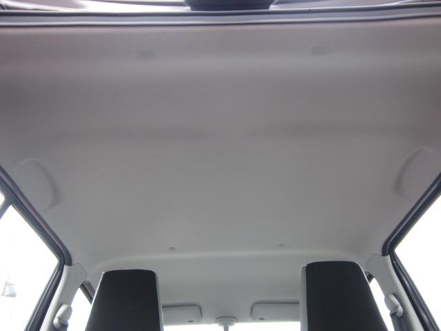 L キーレス 運転席シートヒーター 禁煙車(16枚目)