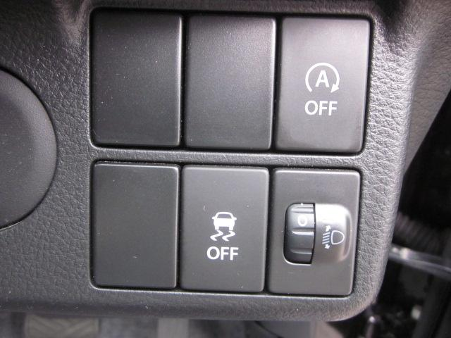 L キーレス 運転席シートヒーター 禁煙車(18枚目)