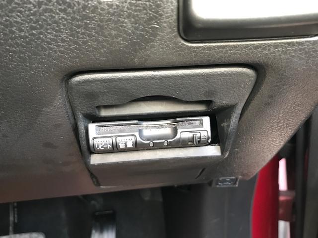 「スバル」「フォレスター」「SUV・クロカン」「岡山県」の中古車24