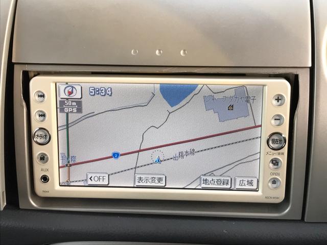 「ダイハツ」「ムーヴラテ」「コンパクトカー」「岡山県」の中古車9