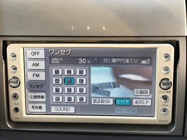 「ダイハツ」「ムーヴラテ」「コンパクトカー」「岡山県」の中古車10
