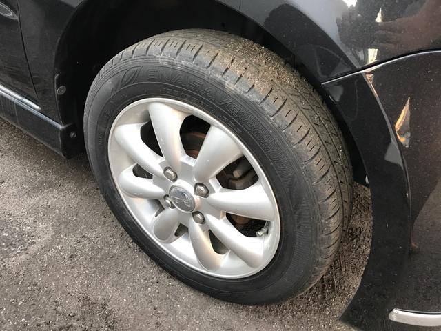 「ダイハツ」「ムーヴラテ」「コンパクトカー」「岡山県」の中古車14