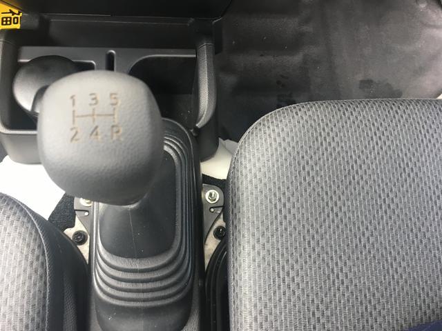ダイハツ ハイゼットトラック スタンダード 4WD エアコン パワステ ワンオーナー