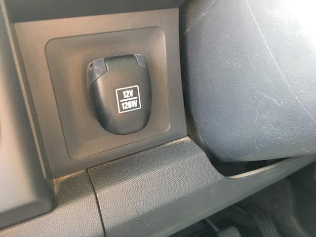 スズキ ワゴンR FX 禁煙車 ベンチシート クラッチオーバーホール済 アルミ