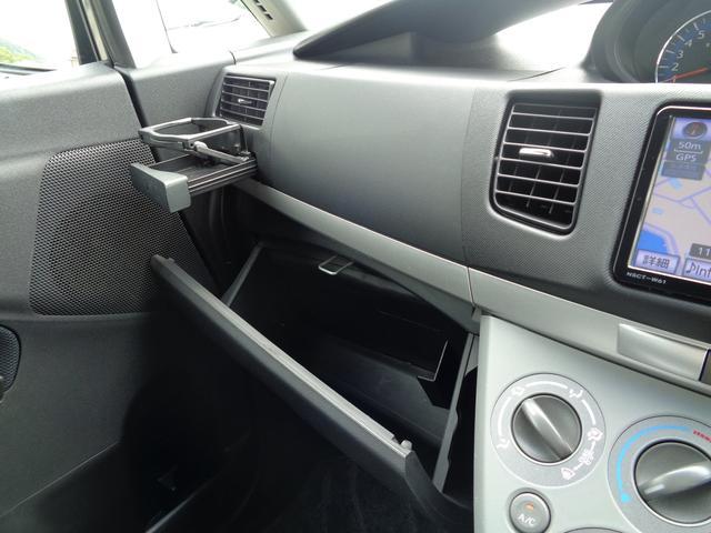 X VS スマートキー SDナビワンセグ ベンチシート ドアミラーウインカー フォグランプ(38枚目)
