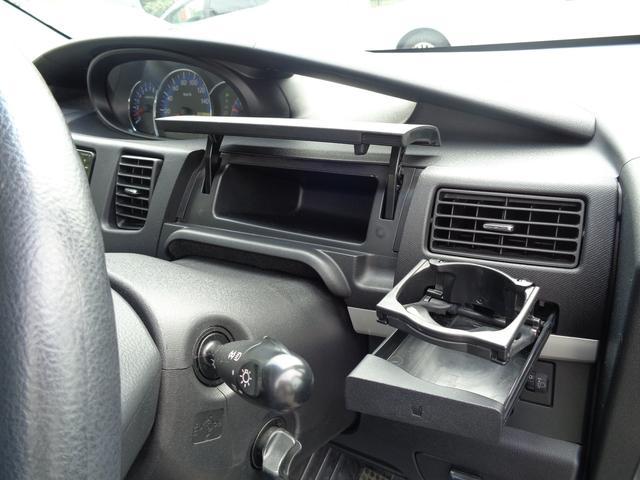X VS スマートキー SDナビワンセグ ベンチシート ドアミラーウインカー フォグランプ(40枚目)