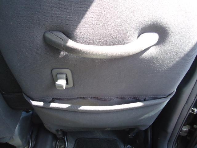スバル ステラ カスタムR ウィンカーミラー プライバシーガラス HID