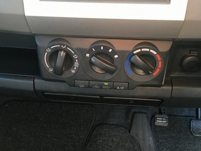 スズキ ワゴンR FX CD キーレス ベンチシート