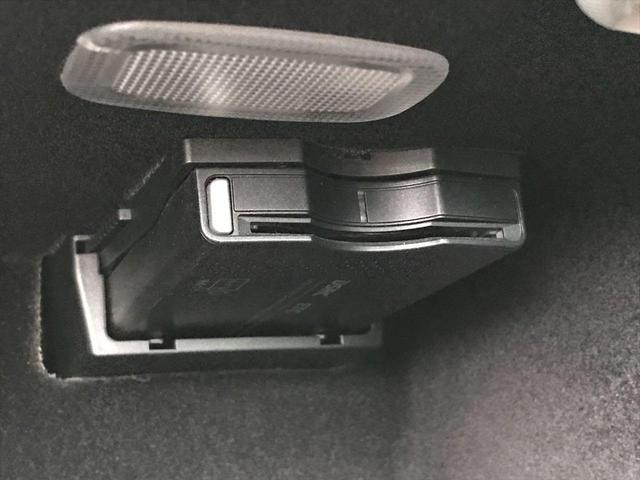 C180ブルーエフィシェンシーアバンギャルド ETC ナビ(6枚目)