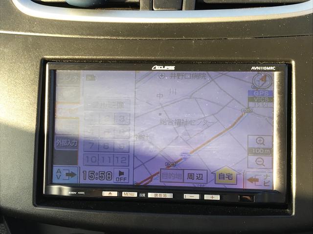 XG ETC ナビ CD スマートキー AW15インチ オートエアコン 盗難防止システム(6枚目)