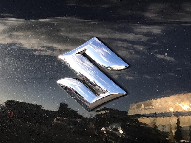 XG ETC ナビ CD スマートキー AW15インチ オートエアコン 盗難防止システム(39枚目)