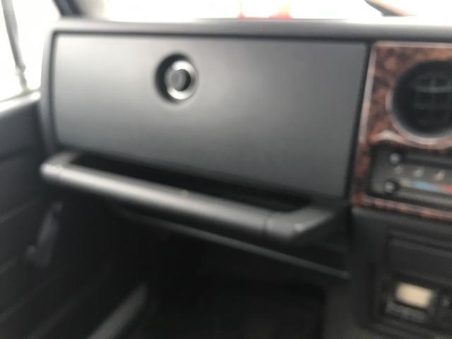 「スズキ」「ジムニー」「コンパクトカー」「広島県」の中古車11