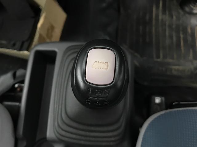 「スバル」「サンバーバン」「軽自動車」「広島県」の中古車24