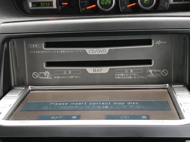 「トヨタ」「ノア」「ミニバン・ワンボックス」「広島県」の中古車17
