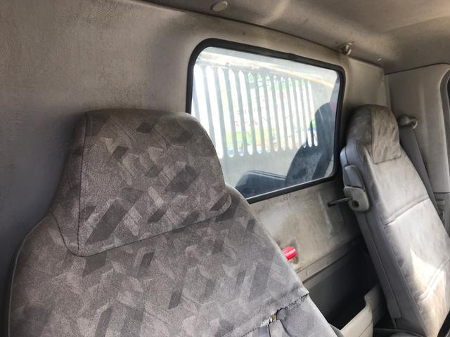 「マツダ」「タイタントラック」「トラック」「広島県」の中古車15