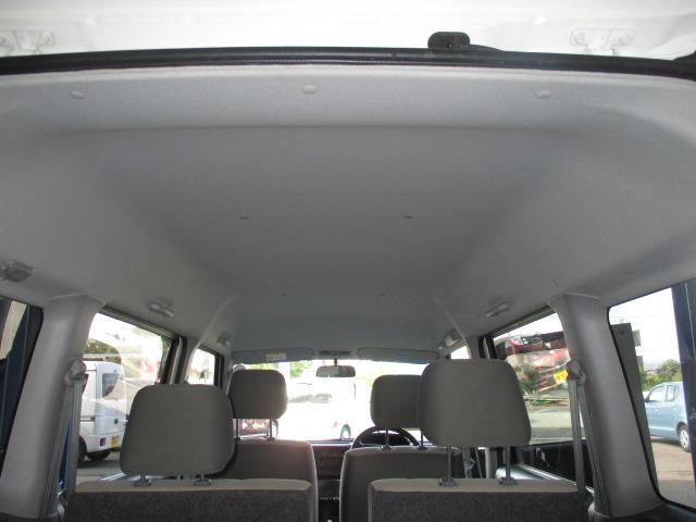RX 両側スライドドア 13インチアルミ 6カ月保証付(12枚目)