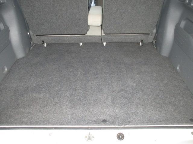 RX 両側スライドドア 13インチアルミ 6カ月保証付(13枚目)