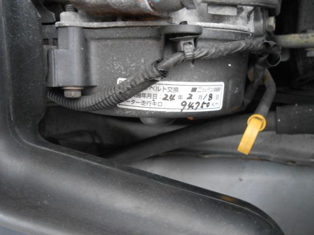ジーノ 4WD(16枚目)