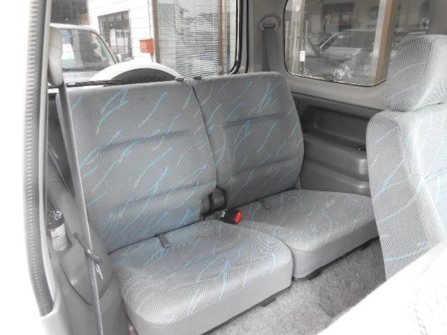 「スズキ」「ジムニーL」「コンパクトカー」「広島県」の中古車13