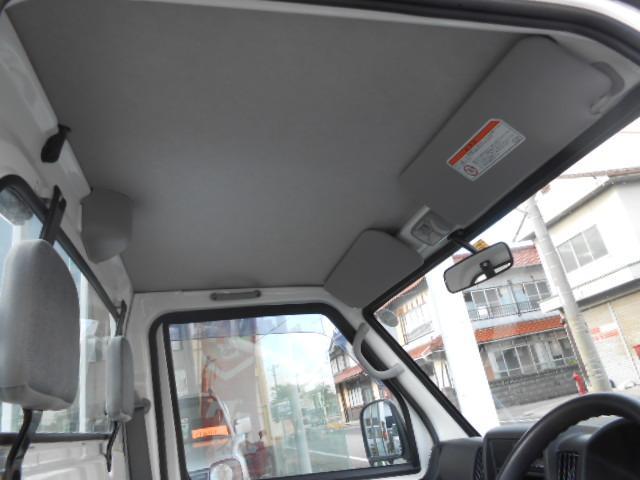 「三菱」「ミニキャブトラック」「トラック」「広島県」の中古車14