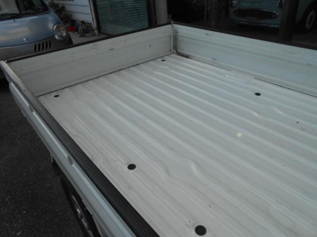 「三菱」「ミニキャブトラック」「トラック」「広島県」の中古車15