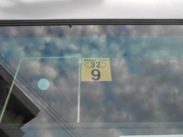 「ホンダ」「バモスホビオ」「コンパクトカー」「広島県」の中古車14