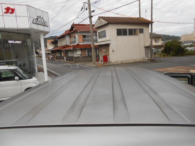 「ホンダ」「バモスホビオ」「コンパクトカー」「広島県」の中古車18