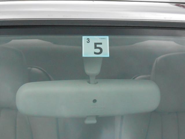 「日産」「フィガロ」「クーペ」「広島県」の中古車19