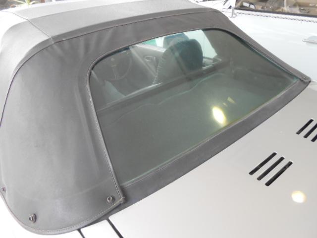 「ホンダ」「ビート」「オープンカー」「広島県」の中古車10