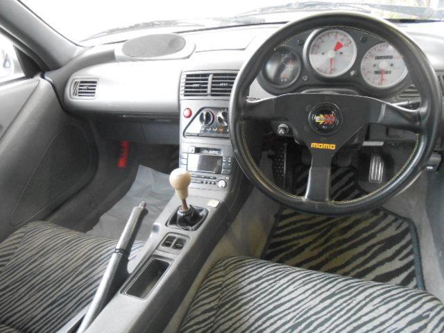 「ホンダ」「ビート」「オープンカー」「広島県」の中古車12