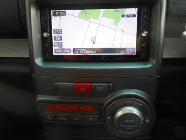 「ダイハツ」「ムーヴコンテ」「コンパクトカー」「広島県」の中古車10