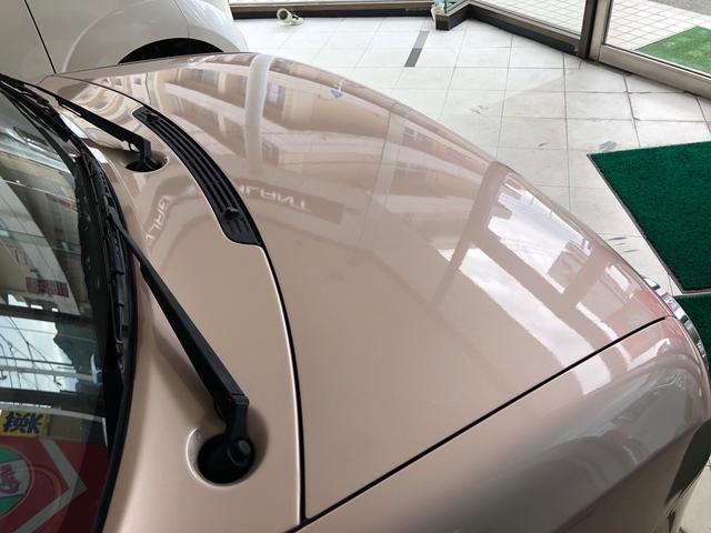 「スズキ」「アルトラパン」「軽自動車」「広島県」の中古車8