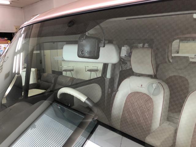 「スズキ」「アルトラパン」「軽自動車」「広島県」の中古車17