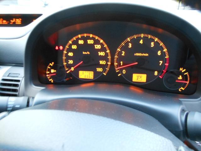 350GT プレミアム 20アルミ 車高調 エアロ(7枚目)