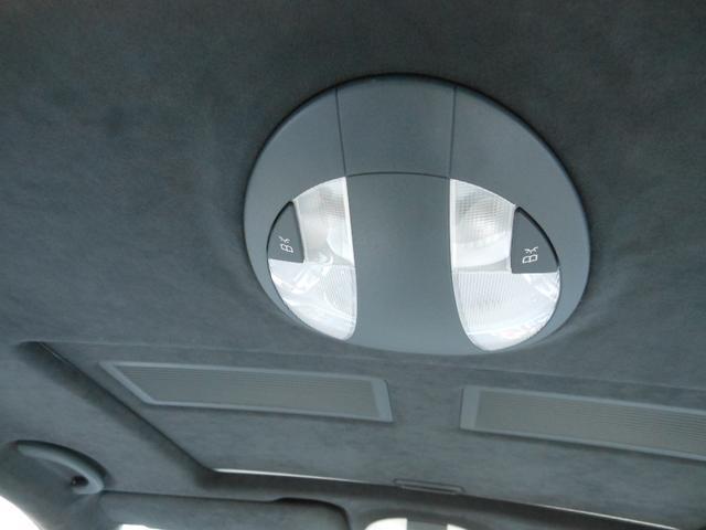 メルセデス・ベンツ M・ベンツ CLS350ダイヤモンドホワイトED150台限定車 Bカメラ