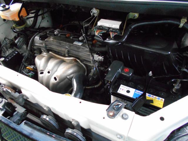 Z 新車ワンオーナー 17アルミ 両側電動スライドドア(6枚目)