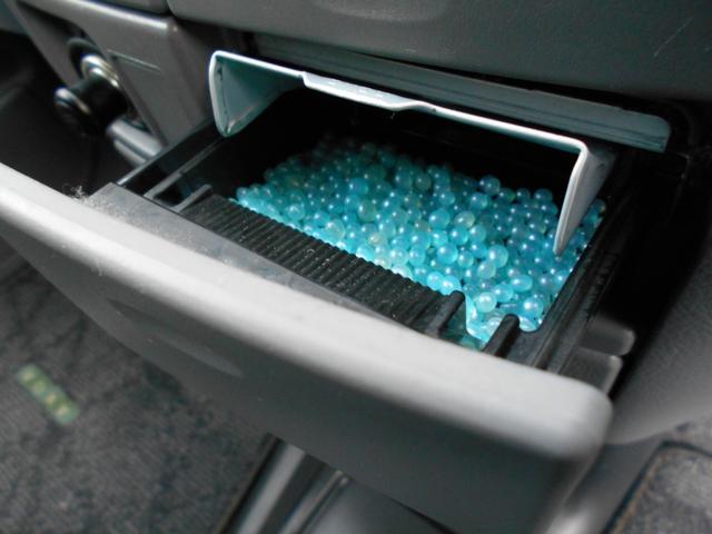 Z 新車ワンオーナー 17アルミ 両側電動スライドドア(7枚目)
