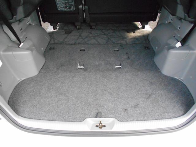 Z 新車ワンオーナー 17アルミ 両側電動スライドドア(19枚目)