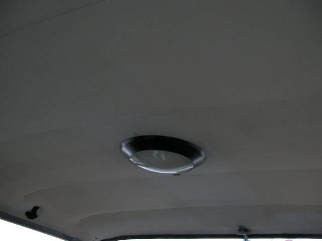 三菱 デボネア Lテール ハーフレザー コラムAT エアコン