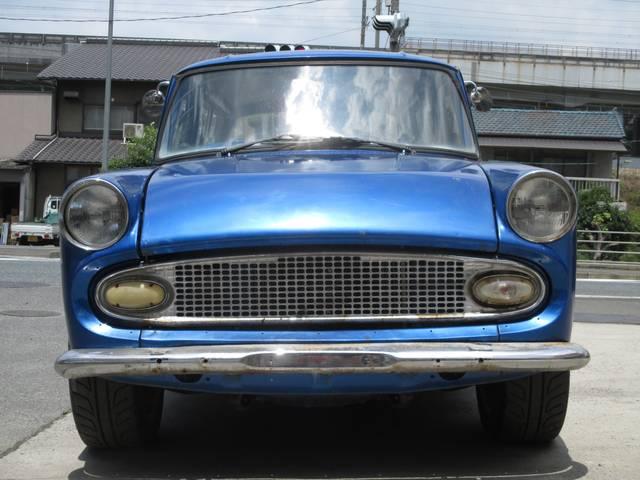 「トヨタ」「コロナ」「クーペ」「広島県」の中古車2