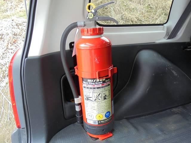 CNG天然ガス車(10枚目)