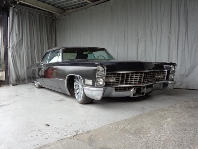 1967年モデル V8 ホワイトリボン(2枚目)